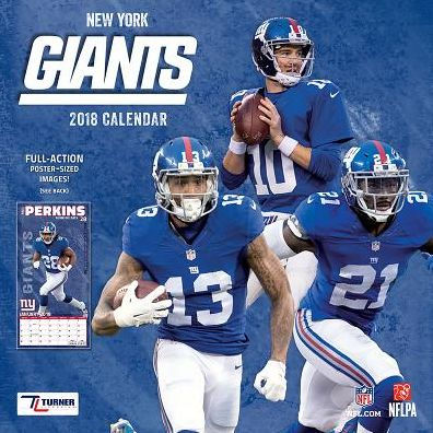New York Giants vs. Tennessee Titans at MetLife Stadium