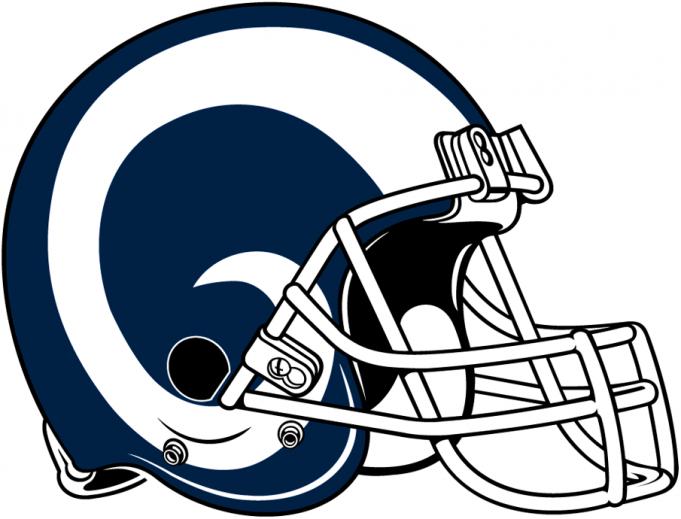 New York Giants vs. Los Angeles Rams at MetLife Stadium