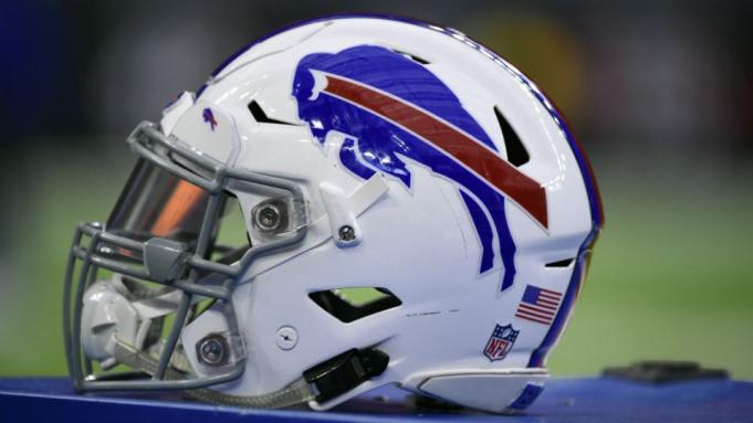New York Jets vs. Buffalo Bills at MetLife Stadium