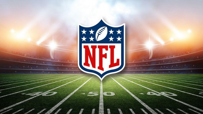 NFL Preseason: New York Giants vs. New York Jets at MetLife Stadium